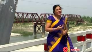 পারের ভাবনা ভাবলি  নারে -  শাহ্নাজ বেলী