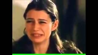 صعبه هلبا كلمات الشاعرة الليبية حياة غناء الفنان احمد كعيب