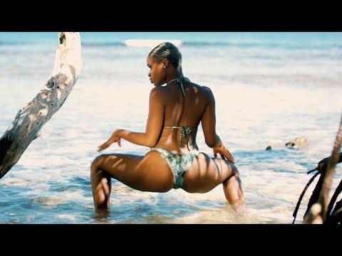 Xxx Mp4 Dancehall 2017 Summer VIDEO Mix Konshens Charley Black Mavado Vershon Sheenseea Popcaan Jahmiel Amp More 3gp Sex