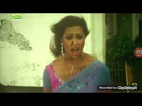 Xxx Mp4 Bangladesh Popy Sex HD Video 3gp Sex