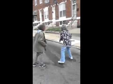Xxx Mp4 Old Ladies FIGHT Over Cigarettes 3gp Sex