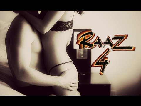 Xxx Mp4 Raaz 4 Trailer 2016 Ft Emraan Hashmi Kriti Kharbanda Hot Romance Coming Soon 3gp Sex