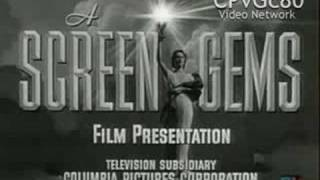 Briskin/Screen Gems/LBS/Columbia Pictures Television