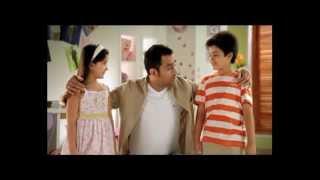 Download CTO Hindi 30 sec 3Gp Mp4