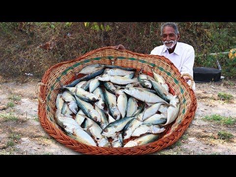 Xxx Mp4 Full Fish Biryani Recipe Home Made Masala Fish Dum Biryani Recipe Grandpa Kitchen 3gp Sex