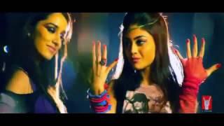 Love Ka The End Full Video Song