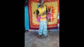 Bangla marifoti gan!!!!
