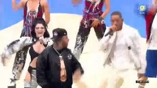 Canción oficial de la Copa del Mundo Rusia 2018
