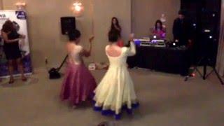 Top Naach Dance Full Performance Original Choreography Deewani Mastani
