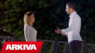Xili Berisha - Ti je ajo (Official Video HD)