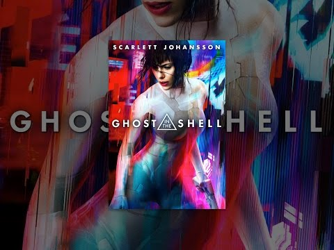 Xxx Mp4 Ghost In The Shell 3gp Sex