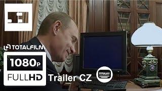 Svědkové Putinovi (2018) CZ HD teaser