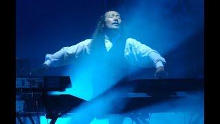 Kitaro - Koi (live In China, 2004)
