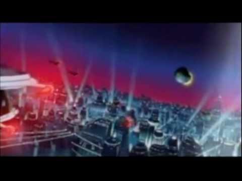 Xxx Mp4 The Secret Of Atom Astro Boy 39 S Birth 3gp Sex