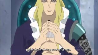 One Piece Episode 736 FULL ENG HD