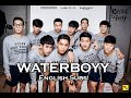 Download Video Download WATERBOYY รักใสใส..วัยรุ่นชอบ - English Subs (Thai Full Movie) 3GP MP4 FLV
