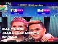Download Lagu Ical Majene Juara 1 Dangdut Academy 3 Indosiar - Congratulation