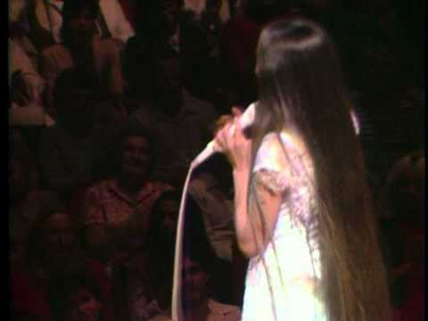 Crystal Gayle Rocky Top Tennessee