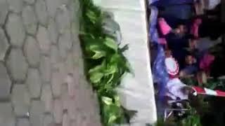 Marawis dta limbangan