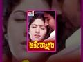 Aakali Rajyam Telugu Full Movie : Kamal haasan, Sridevi