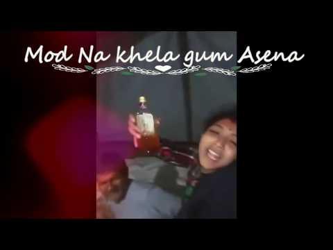 Xxx Mp4 মদ খাবো আর মাগী চুদবো বাংলা নতুন গান না দেকলে চরম মিচ করবেন ২০১৮ 3gp Sex