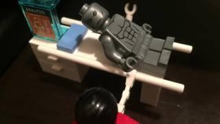 Lego Avengers Assemble Season 3 Trailer 1