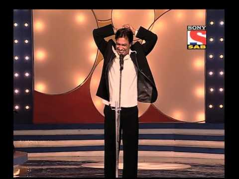 Xxx Mp4 Sunil Pal Hilarious Mimicry Episode 22 3gp Sex
