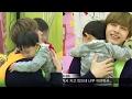 Download Lagu [Eng Sub] HyungWon And His Precious Koala Baby! Monsta X Ray Episode 5