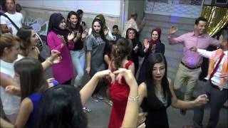 kina video cam2 full (Aynur & Devrim Kina gecesi)