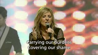 In Jesus' Name (Revealing Jesus Project) - Darlene Zschech