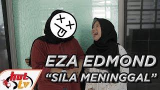 CBS: EZA EDMOND Artis Viral?