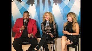 El Kan TV Show  Domingo  23 de Sep, 2018 HD
