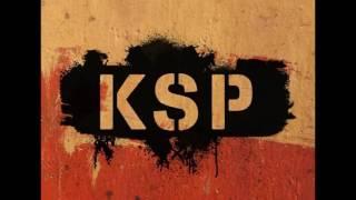 KSP - Luksusta arki (FULL ALBUM)