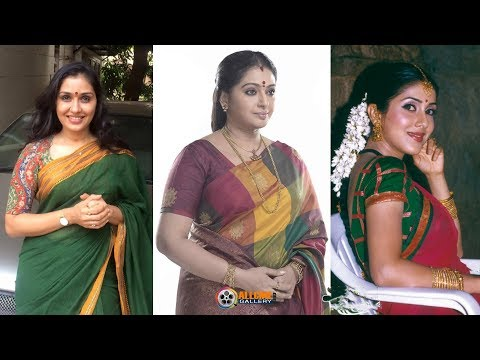 Xxx Mp4 South Indian Actress Who Married Twice Amp Thrice Tamil Telugu Malayalam Kannada 3gp Sex
