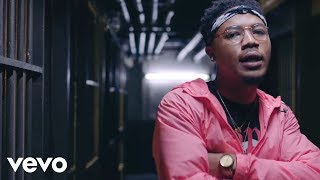 Cozz - Questions (Official Video)
