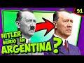 Download Video Download ❎ Hitler murió en Argentina 😲 Nuevas pruebas de su huida 3GP MP4 FLV