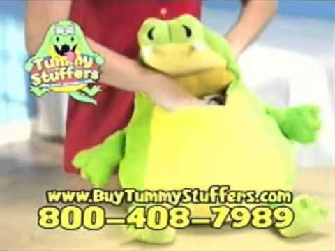 Cookie Jar TV Commercial Break September 21 2013 480p