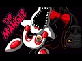 The Mangle | Five Nights at Freddy's Song | GB Feat ...