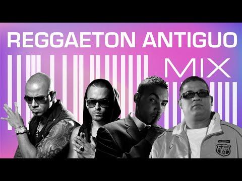 Xxx Mp4 Reggaeton Antiguo Mix Reggaeton Perreo Mix 2018 Wisin Y Yandel Don Omar Hector El Father 3gp Sex
