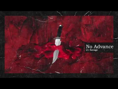 Xxx Mp4 21 Savage Metro Boomin No Advance Official Audio 3gp Sex