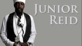 Junior Reid - This Why im Hot (feat. Mims & Baby Cham)