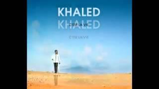 rai 2012   cheb khaled   Hiya Hiya feat  Pitbull Nouveauté 2012