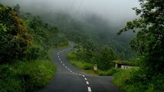 A Trip To Valparai - Paradise of Riders