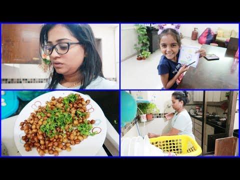 Xxx Mp4 Kuch Logo Ne Sach Me Hadd Kar Di Hai Indian Mom On Duty Vlog 3gp Sex