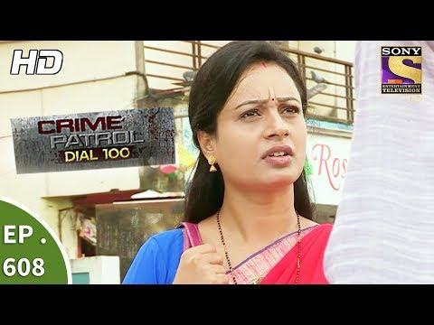 Xxx Mp4 Crime Patrol Dial 100 The Gifted Child Ep 608 19th September 2017 3gp Sex