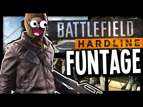 Xxx Mp4 BF HARDLINE FUNTAGE Driving Couch Sneaky Snitch Bike Launches And MORE 3gp Sex