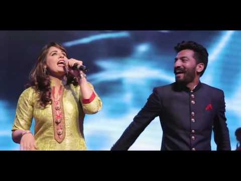 Xxx Mp4 Hira International Group Mandy Takhar Live 3gp Sex