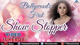 Bollywood's First Show Stopper - Urmila Matondkar : Super Hit Songs || Video Jukebox