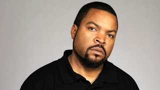 Top 20 Ice Cube Movies / Filme