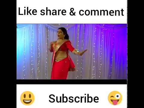 Xxx Mp4 Hot Double Meaning Bhojpuri Songs 2018 Sexy Comedy 2018 Master Of Comedy 2018 3gp Sex